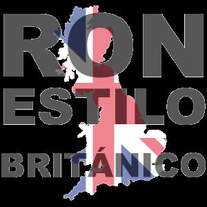 britanico-sin-fondo