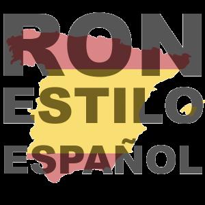 español-sin-fondo