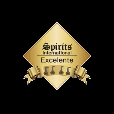 sello-logo-4-estrellas