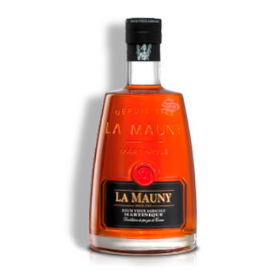 Maison La Mauny XO