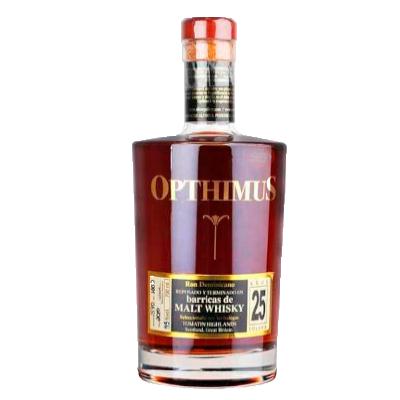 Opthimus 25 YO