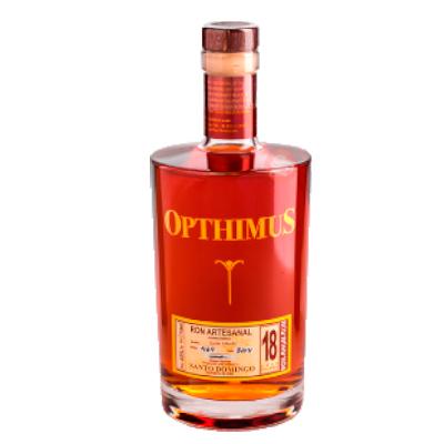 opthimus 18 años