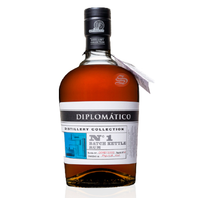 Ron-Diplomático-Collection-nº1